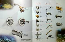 Faucet Types Kitchen 46 Different Shower Valve Types Type 6 44 99 Thermostatic Shower