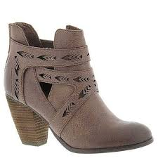 womens boots sales s boots shoes sale at envisionescalante org with top quality