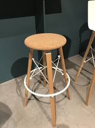 Bar Stools Counter Height Stools Dimensions Metal Bar Stools by Bar Stools Executive Swivel Bar Stool Backless Backless Bar