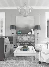 grey home interiors elegant grey house interior design ideas 6674