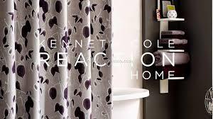 bed bath beyond shower curtains bed bath beyond best dining room furniture sets