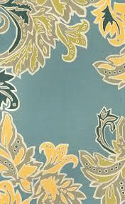 Indoor Outdoor Rugs Sale by 36 Best Outdoor Rugs Images On Pinterest Indoor Outdoor Rugs