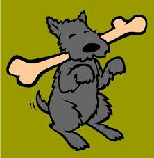 dog coloring pages online 81 best logan u0027s artwork images on pinterest coloring pages