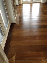 Hardwood Floor Sealer Floor Plans Rubio Monocoat Finishing Wood Floors Rubio Fumed
