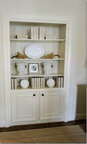 White Bookcase Ideas 32 Best Bookcase Styling Images On Pinterest Bookcase Styling