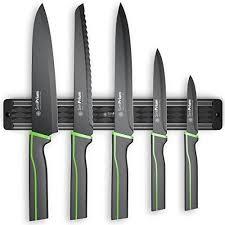 magnetic strips for kitchen knives 39 best magnetic knife holder images on magnetic knife