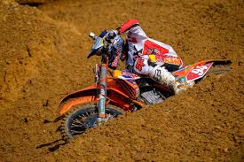 ama motocross budds creek 12 epic photos of ken roczen u0027s 2014 ama mx championship
