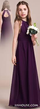jr bridesmaids dresses creative of junior bridesmaid dresses 17 best ideas about junior