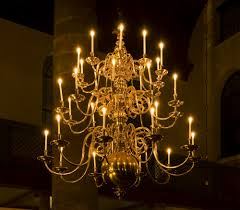 Chandeliers For Less by Chandelier Wikipedia
