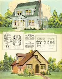 house plan magazines 1925 american builder magazine published by william a radford