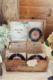 wedding favors for guests 7 of the best wedding favors for guests mix cd couples and favors