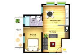senior people studio pool house floor plans home premium