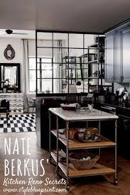 169 best styleblueprint kitchens images on pinterest beach house