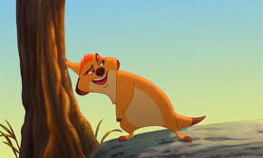 image ma lion king 3 057 png disney wiki fandom powered wikia