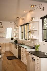 kitchen desk design interior design ideas home bunch interior design ideas