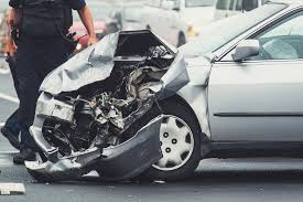 when to file a car insurance claim u2014 and when not to