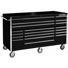 Rolling Tool Cabinets Extreme Roller Cabinets Tool Boxes U0026 Tool Chests 888 289 1952