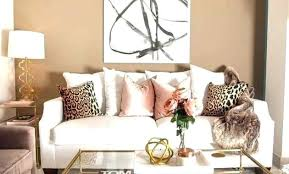 cheetah bedroom ideas animal print living room decor cheetah print bedroom ideas leopard