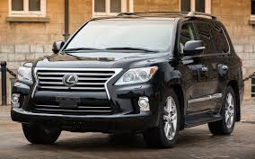 lexus jeep 2017 lexus jeep 2017 car reviews and photo gallery oto ncaawebtv com