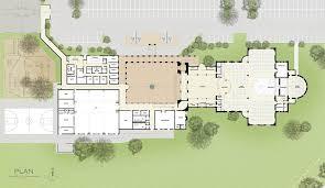catholic church floor plan designs holy trinity catholic church schematic designs holy trinity parish
