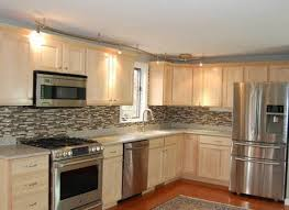 used kitchen cabinets okc excellent kitchen cabinets memphis discount tn used okc for home