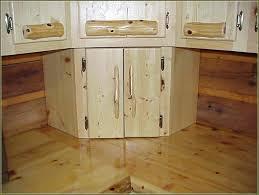 adjust kitchen cabinet doors 80 types delightful overlay hinges for cabinets adjust kitchen