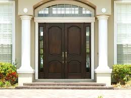 Home Design Front Gallery by Front Doors Terrific Front Door Image Gallery For Contemporary