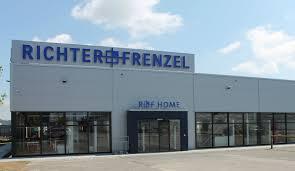 Immobilien Bad Neustadt Richter Frenzel In Bad Neustadt A D Saale öffnungszeiten
