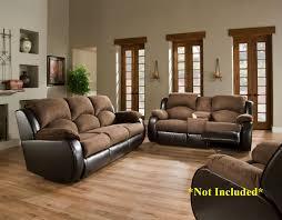 Eli Cocoa Reclining Sofa Cheap Reclining Sofas Sale England Sleeper Sectional Sofa