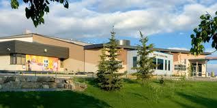 Catholic Elementary Schools Of Long John Paul Ii Catholic St John Paul Ii Catholic