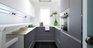 cuisine d appartement cuisine appartement photo 12 25 il s agit d une cuisine