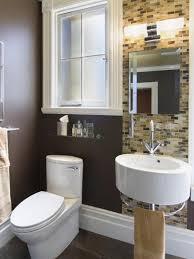 uncategorized bathroom vanity with vessel sink unusual bathroom