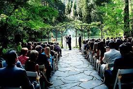 Bay Area Wedding Venues Wedding Venues Picmia