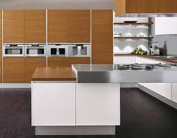 Design Your Own Kitchen Layout Free Kitchen Island Clean Design Kitchen Layout Free Design Your