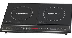Swiss Induction Cooktop Induction Stove Manufacturer From Chennai