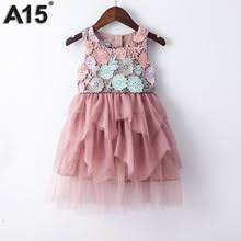 get cheap princess dresses toddlers aliexpress