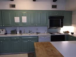 paint colors for my old house kitchen
