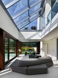 Modern Luxury Homes Interior Design by 282 Best Sleek Interiors Images On Pinterest Architecture Home