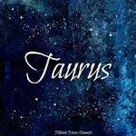 Taurus wallpapers, images, pics, graphics, photos
