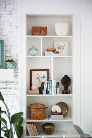 How To Make A Bookshelf In Mc How To Make Ikea Billy Bookcase Built Ins Learning Ikea Billy