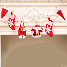 Shop Online Decoration For Home Compare Prices On Christmas Decorations Online Shopping