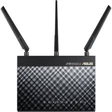 best black friday deals on wireless routers asus routers walmart com