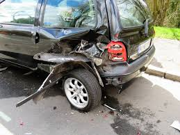 car accidents in the state of indiana the insurance jungle bit