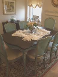 dining room french country dining room furniture decor idea