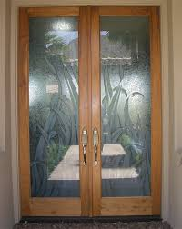 glass door design wholechildproject org