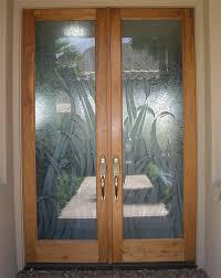 glass door design wholechildproject org