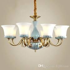 Pendant Lighting Copper Copper Pendant L Spun Reflector Pendant L This Copper