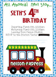 birthday decoration ideas at home for boy remarkable home simple train birthday party