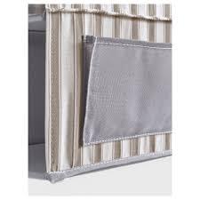 svira hanging storage with 7 compartments ikea
