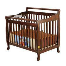 dream on me 3 in 1 portable convertible crib day bed twin bed